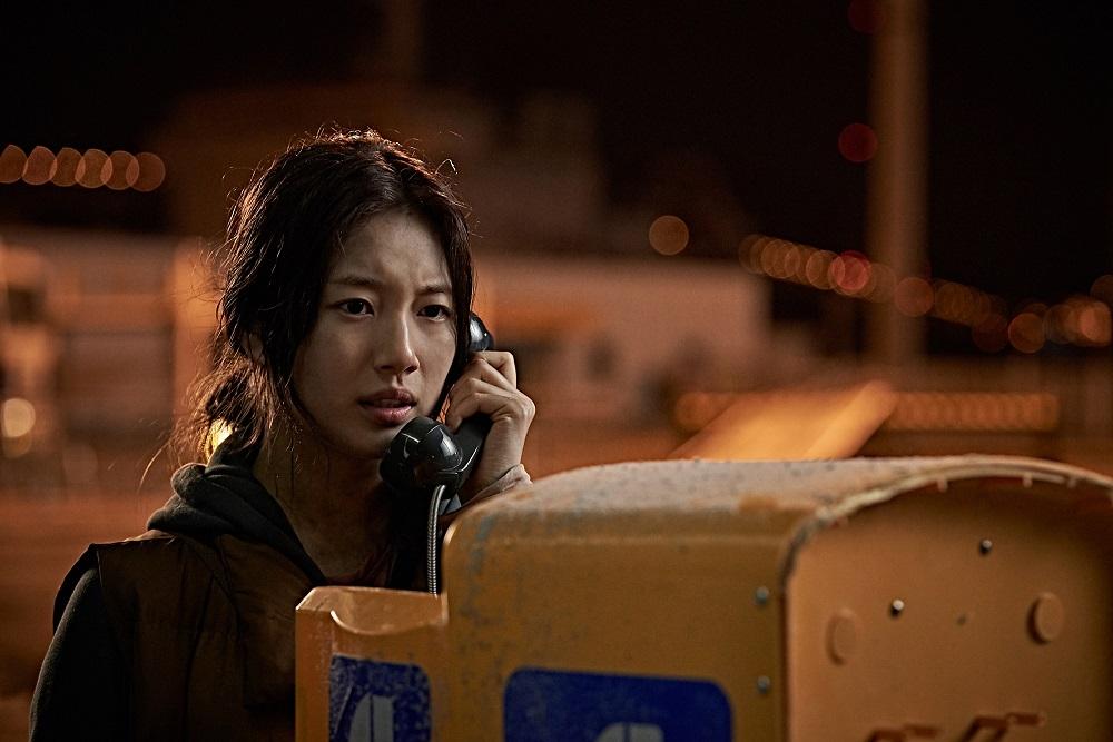 Topics tagged under 電影情報 on 紀由屋分享坊 Eyuooo48