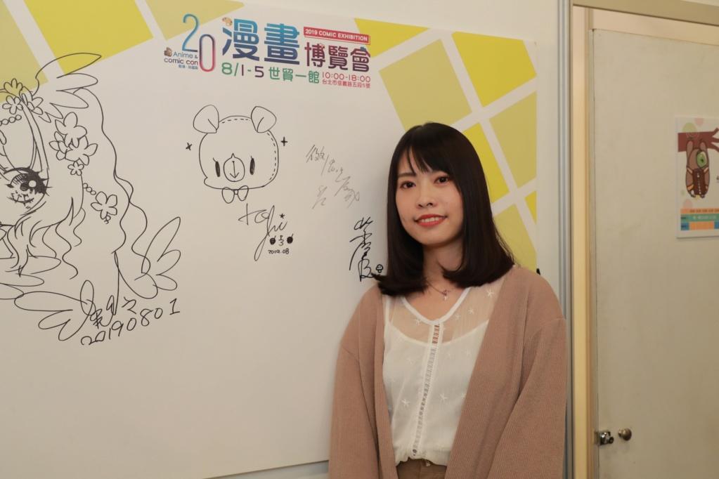 Topics tagged under 文章 on 紀由屋分享坊 Hahaoa10
