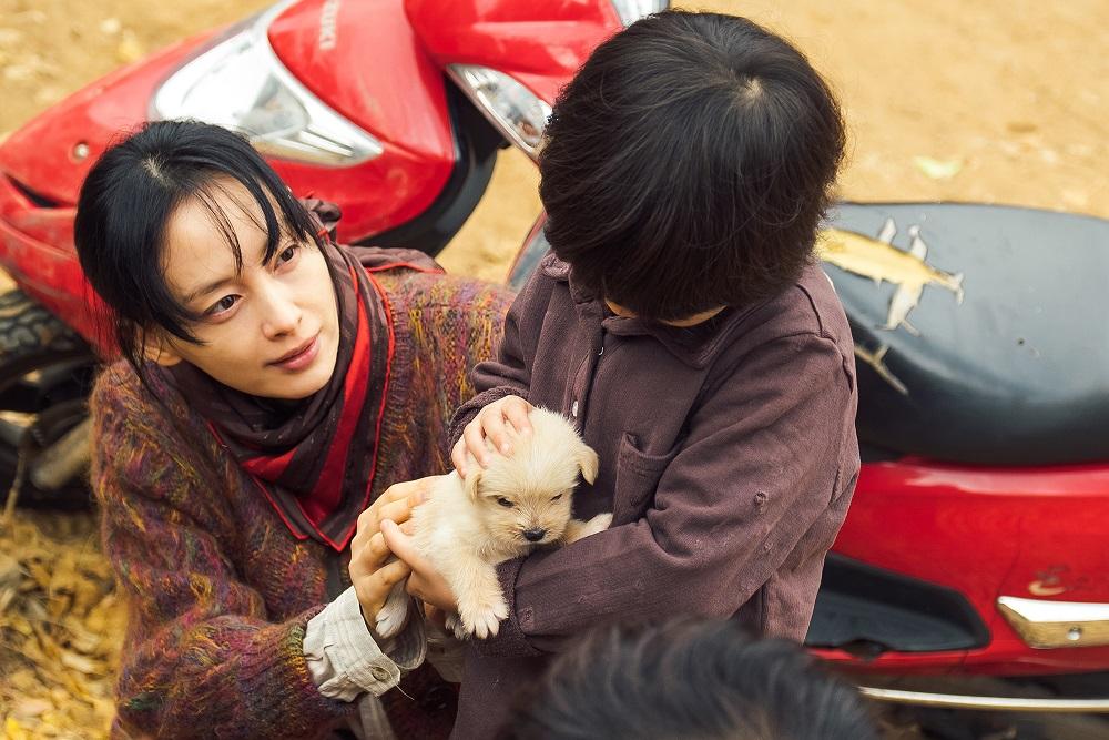 Topics tagged under 電影情報 on 紀由屋分享坊 Iaauia13