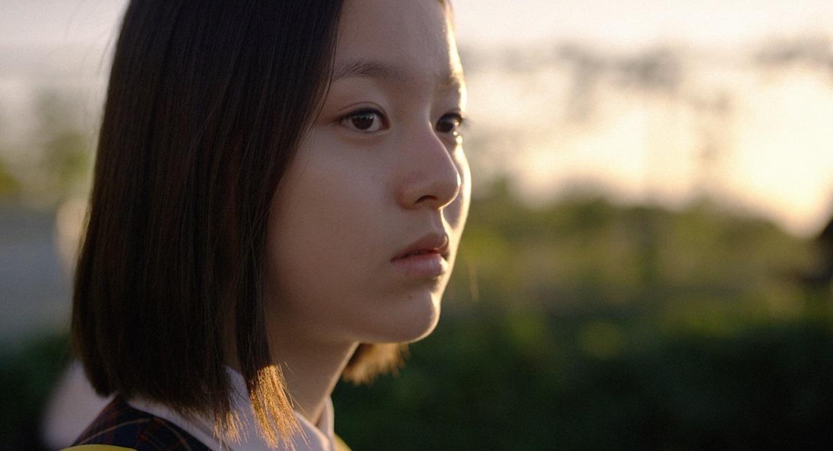 《我們與愛的距離》韓影印象影展 2020年1月3日精彩輪番上映 Iaiaae11
