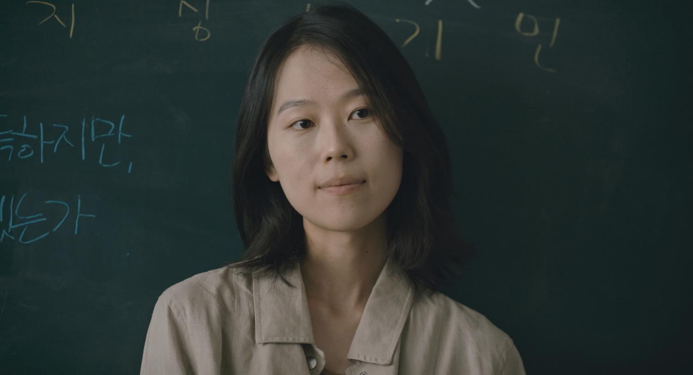 《我們與愛的距離》韓影印象影展 2020年1月3日精彩輪番上映 Iaiaae12