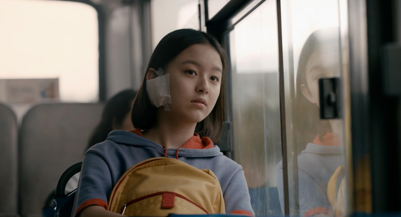《我們與愛的距離》韓影印象影展 2020年1月3日精彩輪番上映 Iaiaae13