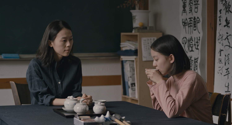 《我們與愛的距離》韓影印象影展 2020年1月3日精彩輪番上映 Iaiaae14