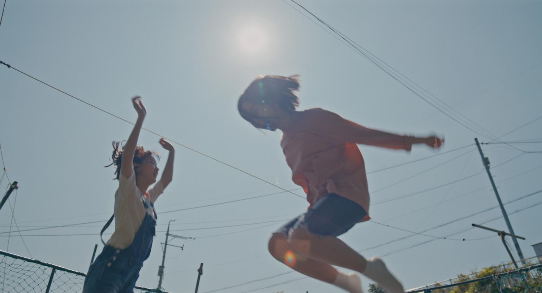 《我們與愛的距離》韓影印象影展 2020年1月3日精彩輪番上映 Iaiaae15