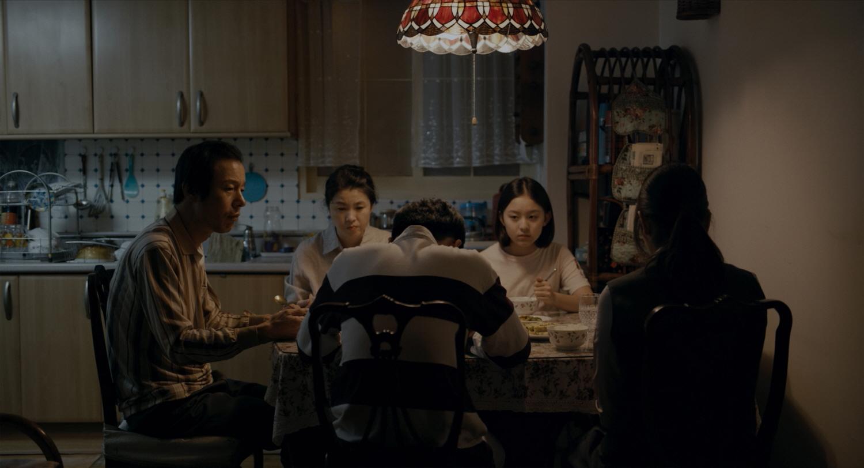 《我們與愛的距離》韓影印象影展 2020年1月3日精彩輪番上映 Iaiaae16