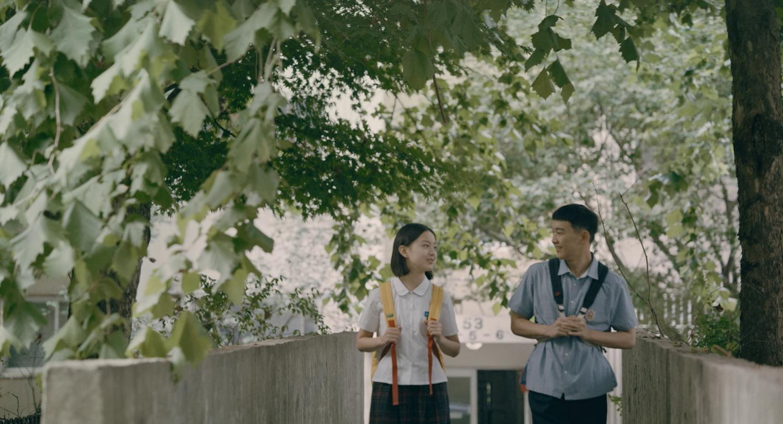 《我們與愛的距離》韓影印象影展 2020年1月3日精彩輪番上映 Iaiaae17