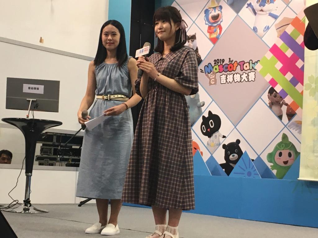 Topics tagged under 文章 on 紀由屋分享坊 Img_0610