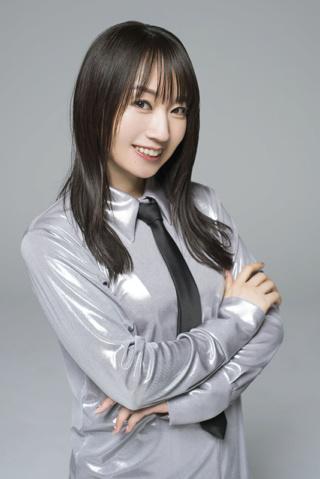 知名聲優水樹奈奈將驚喜現身為故鄉熱唱奇幻主題曲 Iuaaoo10
