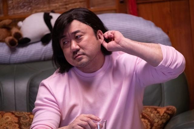 Topics tagged under 車庫娛樂 on 紀由屋分享坊 Niayu_10