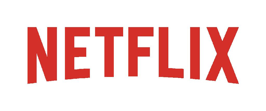 Netflix 台北漫畫博覽會初體驗大成功!星光陣容嗨翻全場粉絲引爆年度盛會最高潮 Pasted12