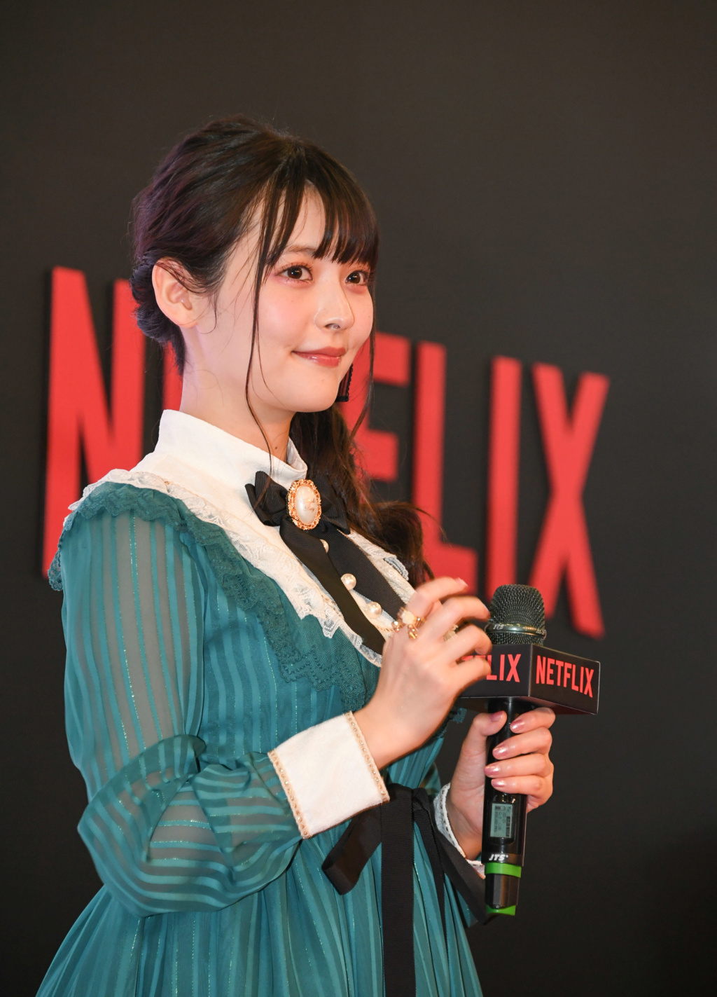 Topics tagged under netflix on 紀由屋分享坊 Taipei33