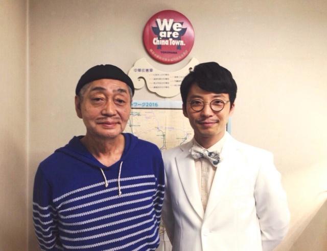 Topics tagged under press_新聞 on 紀由屋分享坊 Yuaoou10
