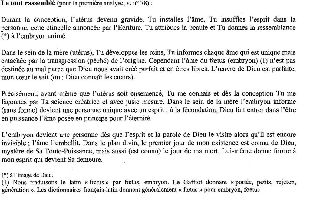 24 juin : Solennité de la nativité de Saint Jean-Baptiste Ps_13810