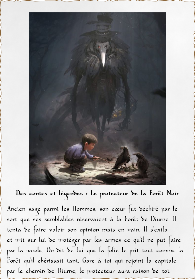 ARC 7 : Annexe du Journal du Solstice Foret_11