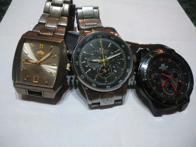 А в кого які годинники? (У кого какие часы) Photo_11