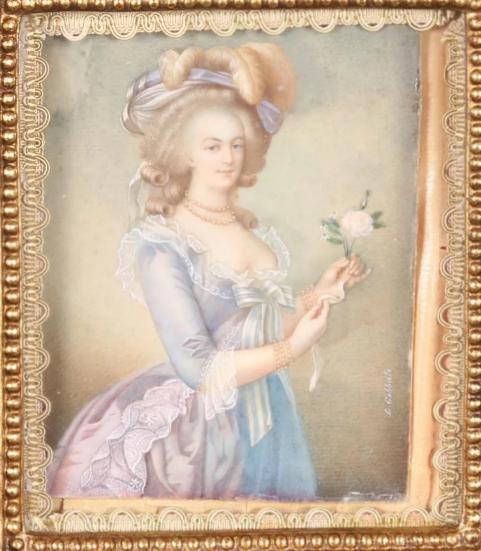 Variations sur le portrait à la rose - Page 13 Zlougr10