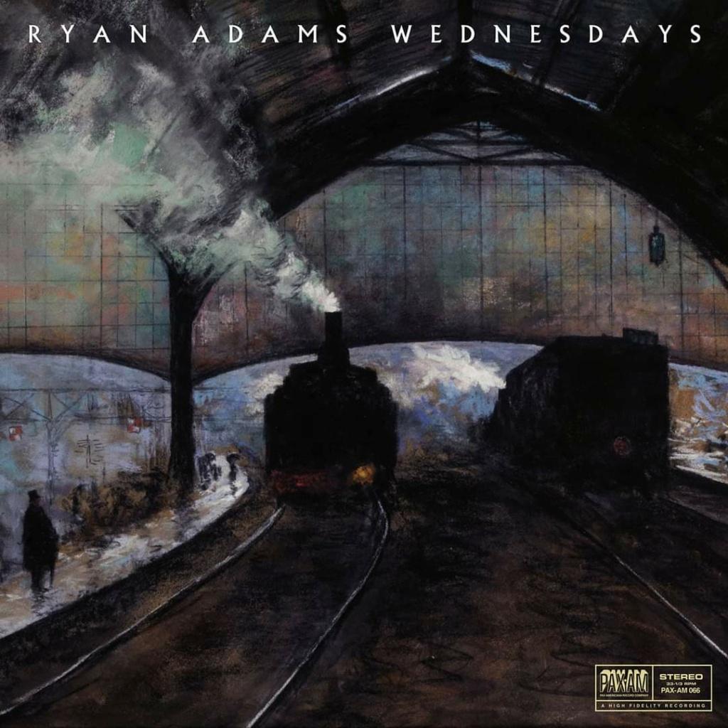 Ryan Adams - Página 8 Fb_img10