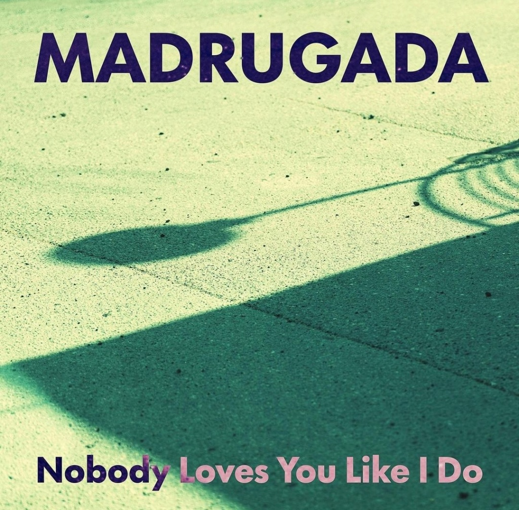 MADRUGADA - Página 2 Img_2013
