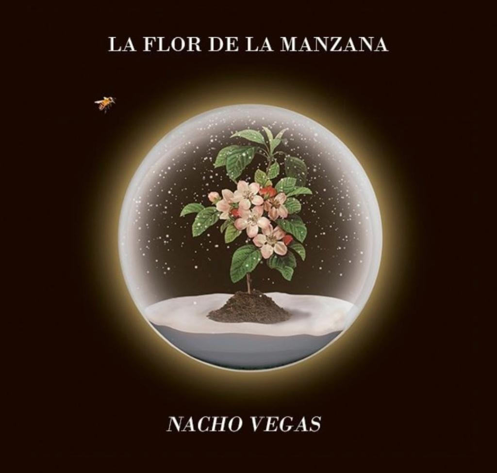 El topic de Nacho Vegas - Página 5 Img_2014