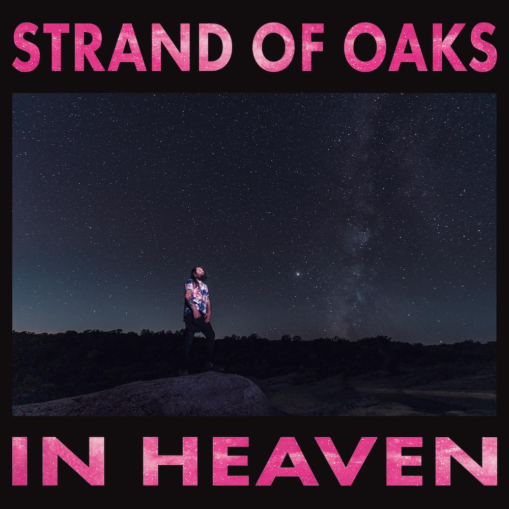 Strand of Oaks In-hea10