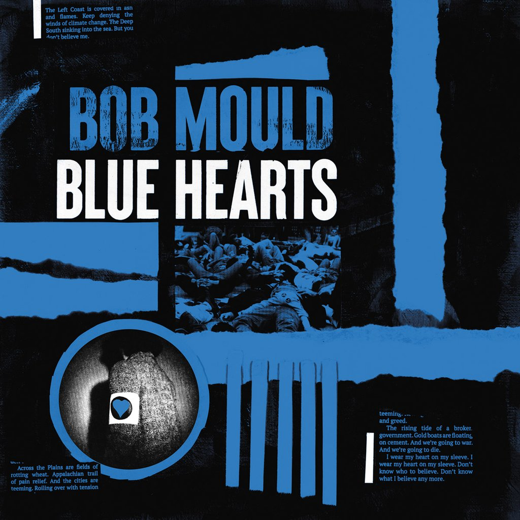 Bob Mould  - Página 3 Mrg73010