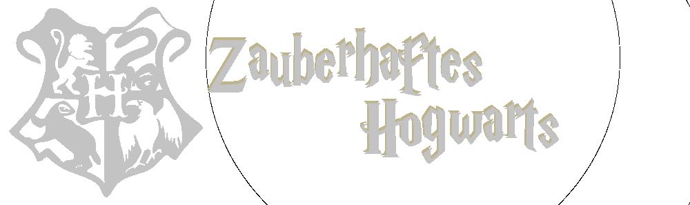 Zauberhaftes Hogwarts