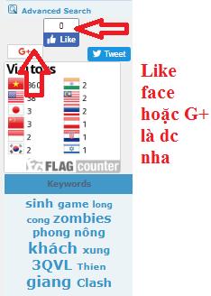 Hack Độc Bộ Giang Hồ H5 Mobile miên phí - Page 4 1aad10