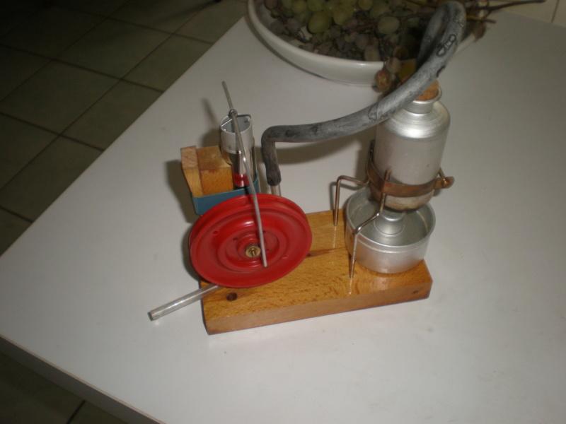 Machine à vapeur 20070126