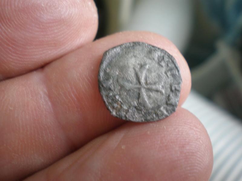 Petite monnaie billon pour ID/datation 20070129