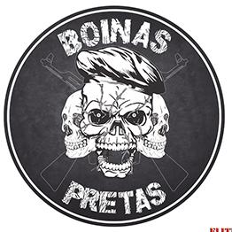 Manual ROTA - APM Boinas10