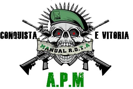 Manual ROTA - APM Manual11