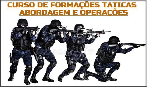 Manual ROTA - APM Polcia12