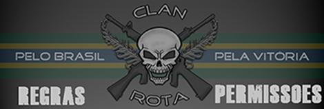 Manual ROTA - APM Rota0210