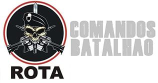Manual ROTA - APM Rota11