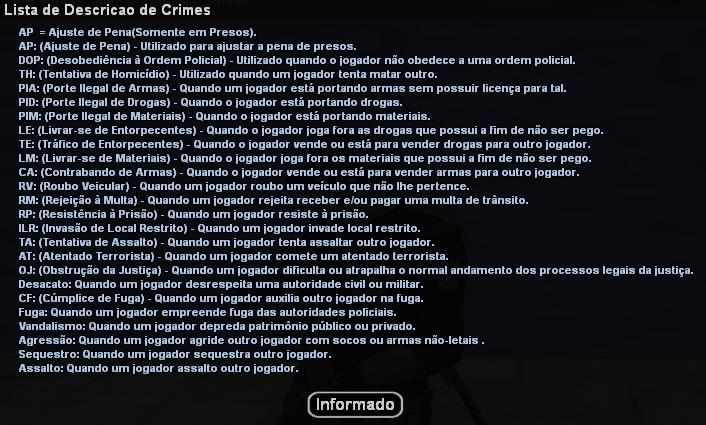 Manual ROTA - APM Tipos_10