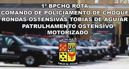 Manual ROTA - APM Tobias10