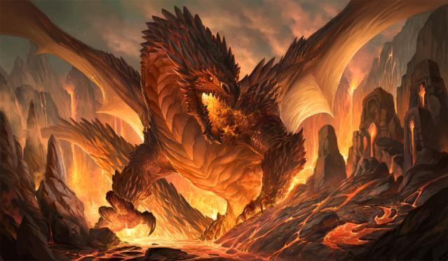 Vacances du Dragon Dxejis11