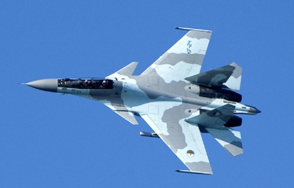 عدد SU-30MKA الجزائرية يقرب من 116 طائرة..... Su-30-10