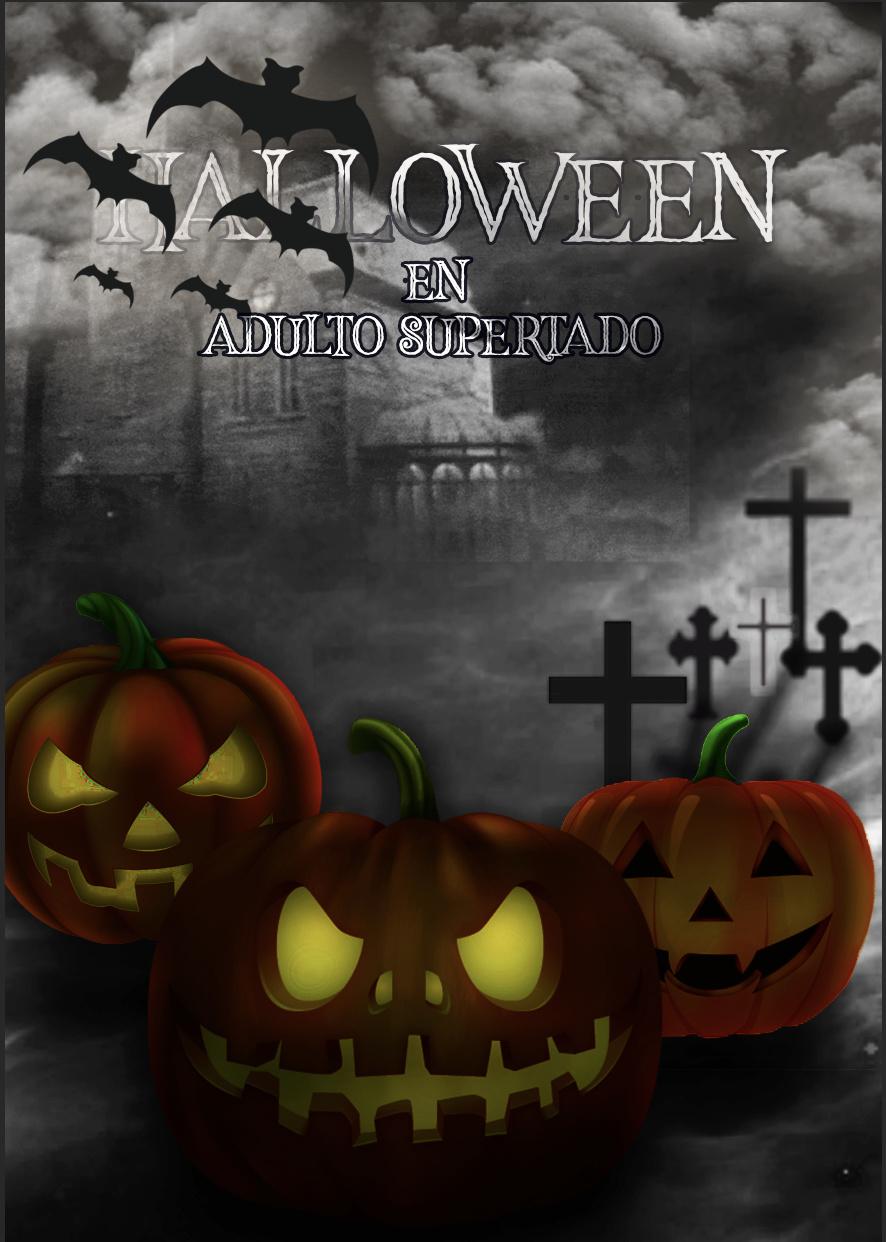 ¡Halloween! Captur13
