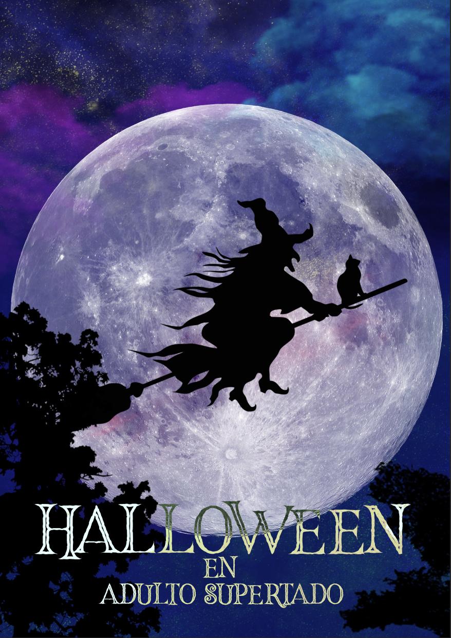 ¡Halloween! Captur14