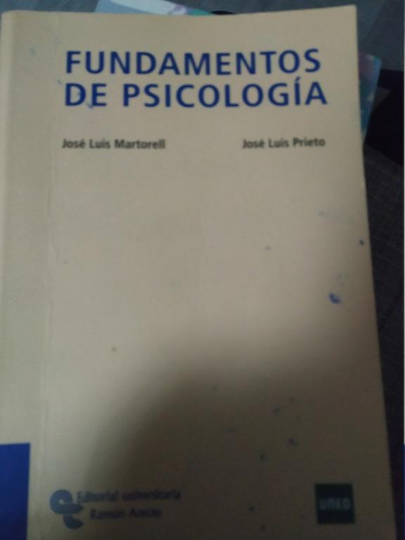 Narcisismo y Altas Capacidades Intelectuales - Página 4 Img_2012