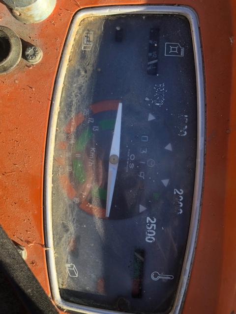 Problème de Thermomètre R80 S B87f6c10