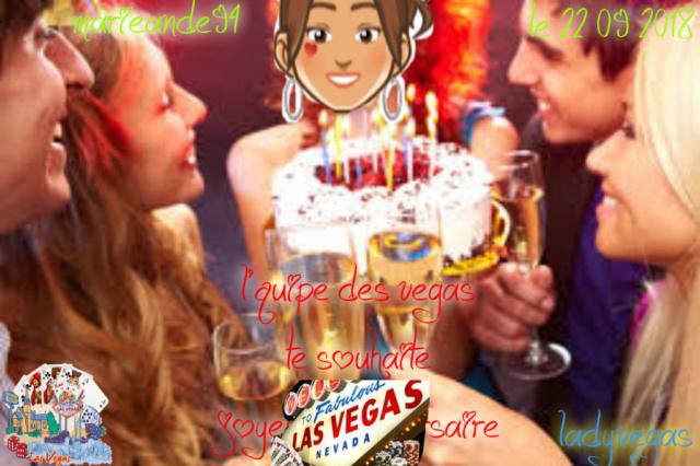 carte anniversaire Pizap_15