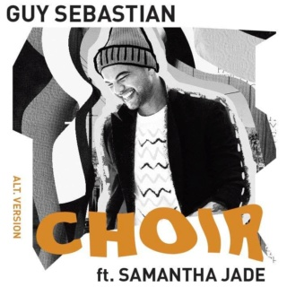 "Samantha Jade >> Single ""New Boy""  - Página 4 Choir10"