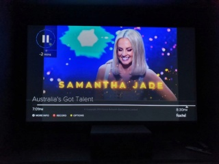 "Samantha Jade >> single ""Back To Back"" - Página 2 Sammi_11"