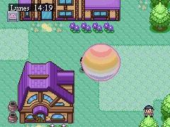 Bugs Pokemon Reloaded Beta 17 - Página 2 Capt_310