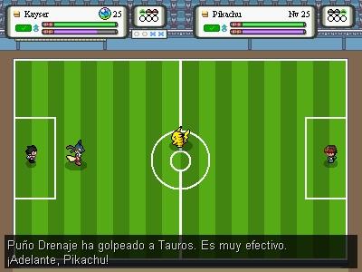 Bugs Pokemon Reloaded Beta 17 - Página 2 Capt_313