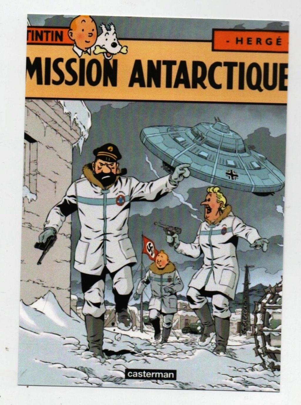 Mission Antarctique - Page 9 Lefran11