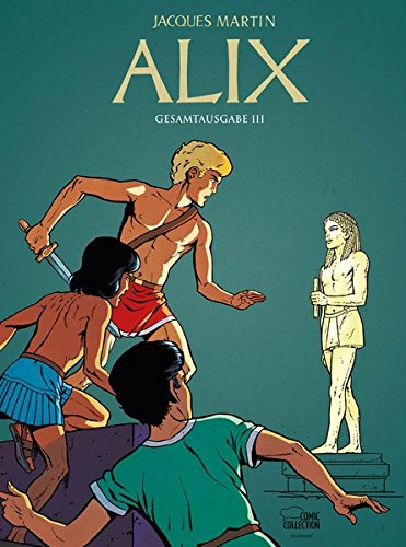 Alix en langues étrangères T_310