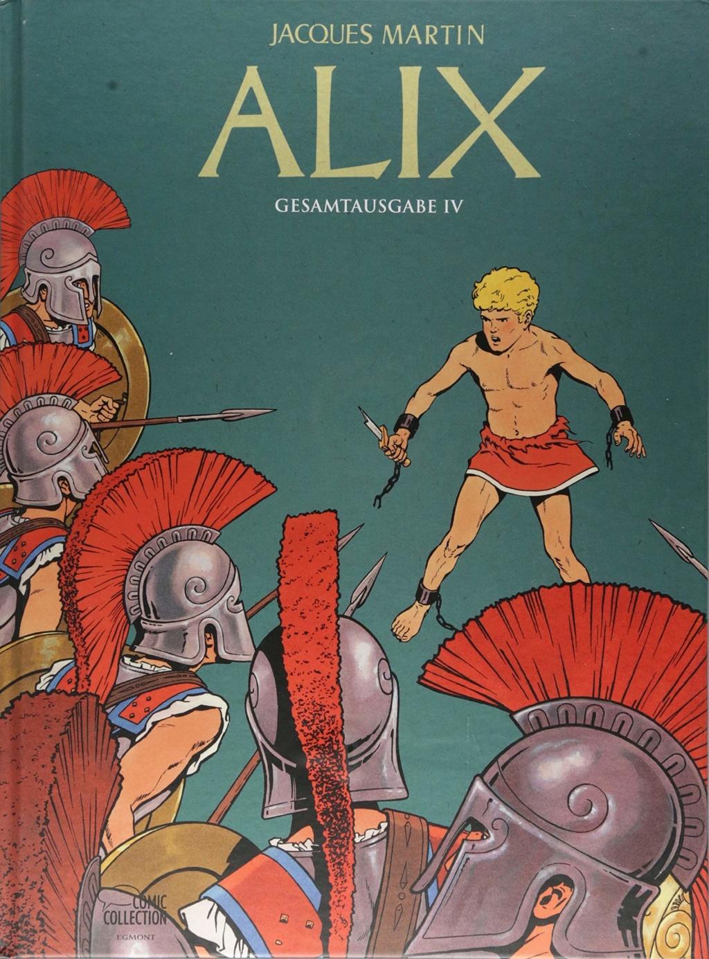 Alix en langues étrangères T_4_re10